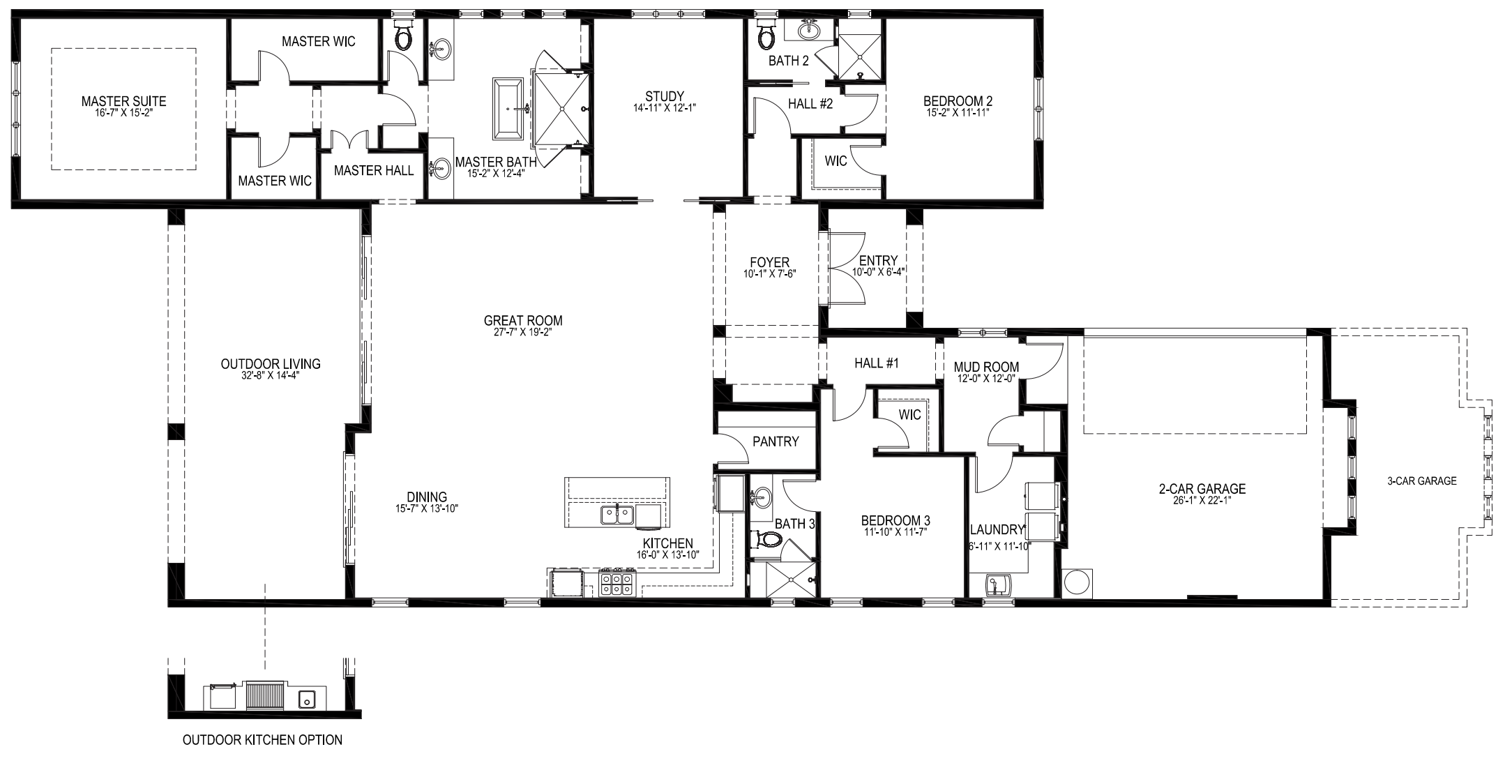 Custom Home Plans Versus Stock Home Plans: What's Right for Me on home of the, home problems, home drawings, home layout, home tiny house, home home, home samples, home estimates, floor plans, home models, house plans, home needs, home floorplans, home kits, home contracts, home cargo, home blueprints, home design, home blog, home building, home planner, home ideas, home designing,