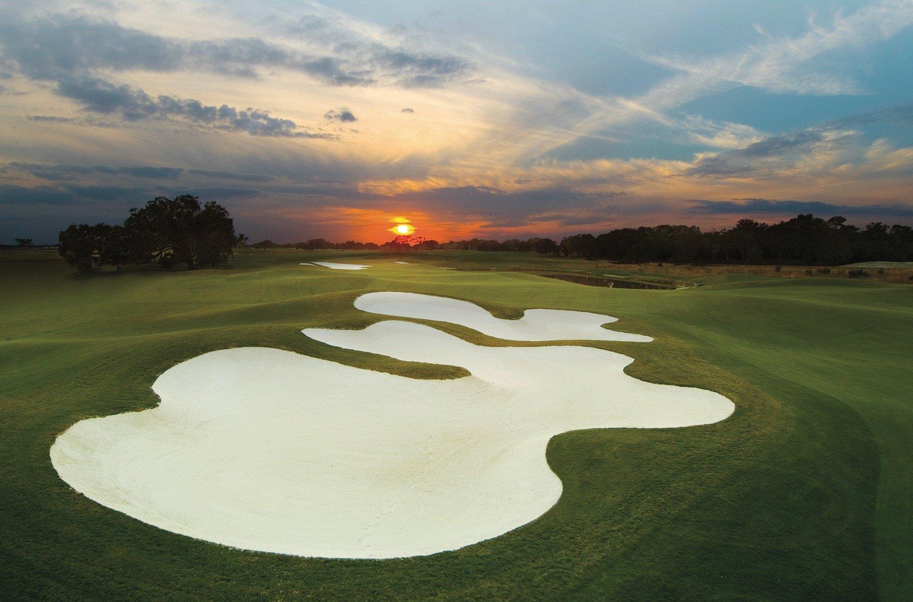 FOU-Golf-Course-hole 12