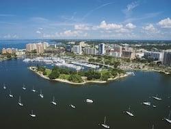 Enjoy the rich history of Sarasota FL..jpeg