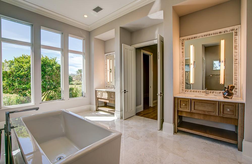 Isabella Grande_TFC_Lot24_Master Bath 2