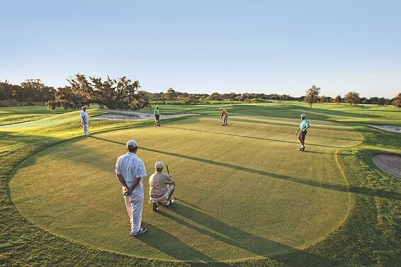 Rally for the Cure at our Sarasota golf community.jpg