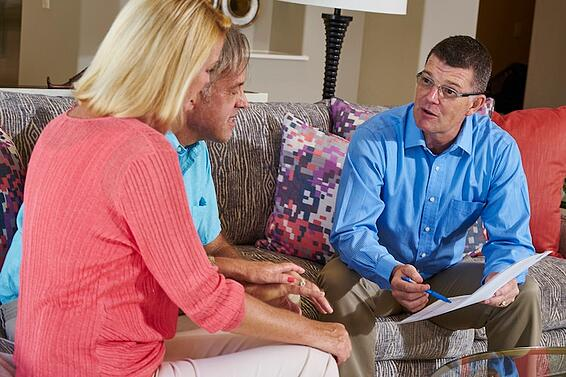 Research the different Sarasota home builders to find the one that speaks to you..jpeg