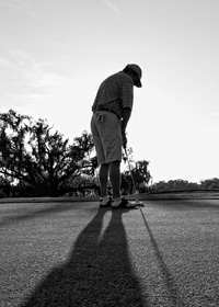 Sarasota Florida is arguably the birthplace of America's first golf course..jpg