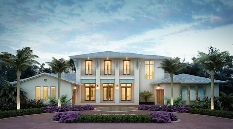 Sarasota_Florida_homes_add_to_the_luxury_of_your_Sarasota_lifestyle.jpeg