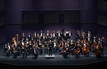 Sarasota-Orchestra-700x450