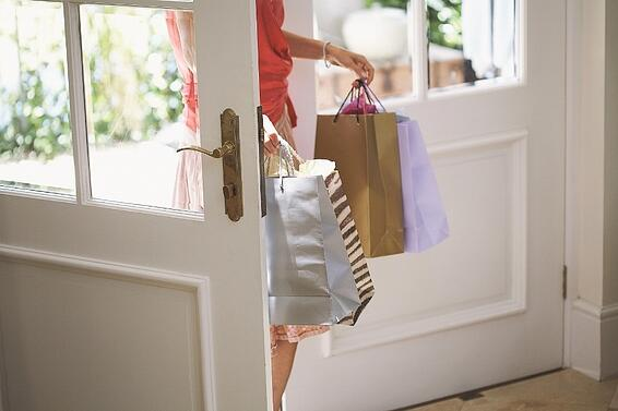Shopping in Sarasota Florida provides a plethora of options for every style..jpg