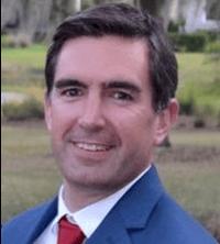 TFC Golf First Assistant Joel Rasho-126395-edited.png