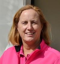 TFC Head Golf Pro Anne McClure-072756-edited.jpg