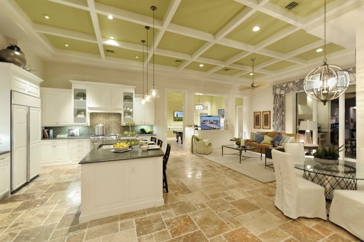 The open space of the Delfina home in Sarasota FL.jpg