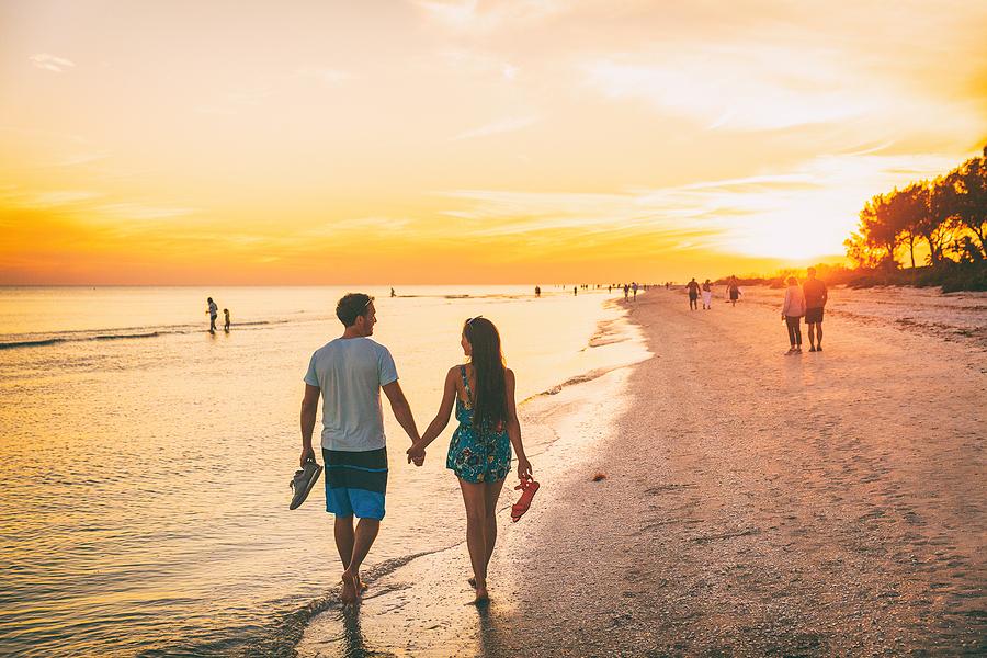 Popular Summer Activities and Events in Sarasota, Florida